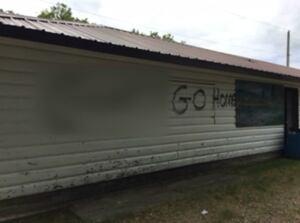 https://i.cbc.ca/1.4190342.1499207240!/fileImage/httpImage/image.jpg_gen/derivatives/original_300/neepawa-graffiti.jpg