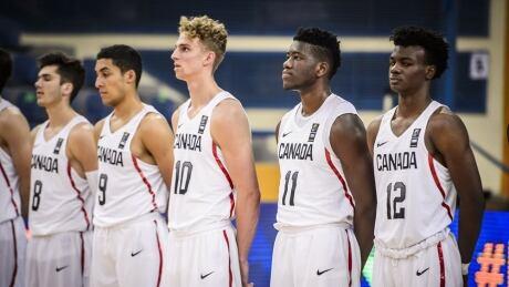 canada-basketball-u19-070517