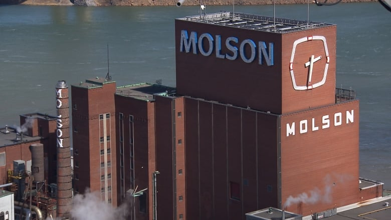 molsoncoors research Molson coors brewing company was founded in 1786 and adolph coors was founded in 1873 they survived prohibition in the us by bottling water.