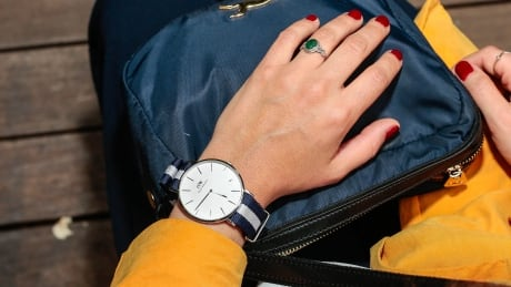 _miq0173.jpg Daniel Wellington watch