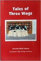 tales of three wags
