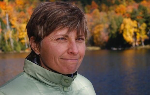 Suzanne Szukits Ottawa cancer palliative care