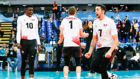 canada-volleyball