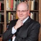 Photo of David Shipley
