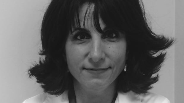 Dr. Iris Gorfinkel is a Toronto based family physician and clinical researcher