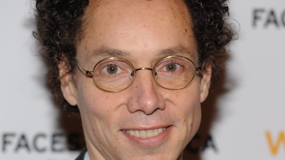 Bestselling author Malcolm Gladwell recently launched the second season of his hit podcast 'Revisionist History.'