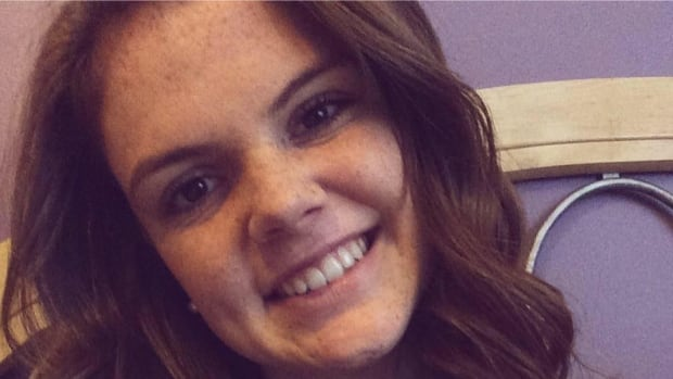 Alex Sagriff was a student at St. Theresa Catholic Secondary School in Belleville. She had been vacationing in Varadero with other graduating students when she was found dead, her uncle confirmed with CBC Toronto.