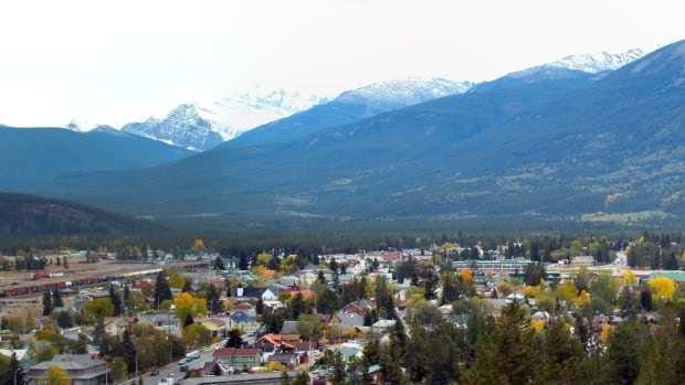 The Town of Jasper is desperately searching for staff to fill jobs in its tourism industry.