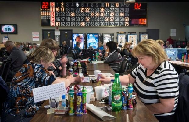 Bingo Quebec Decline 20150514