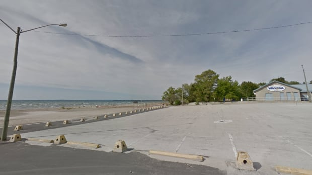 Police identify Ontario men found dead in waters near Wasaga Beach