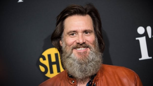 Canadian Jim Carrey will receive the Generation Award at this year's Just For Laughs festival in Montreal.