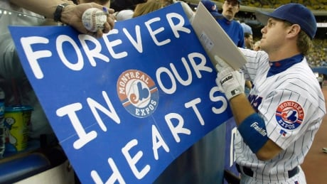 montreal-expos