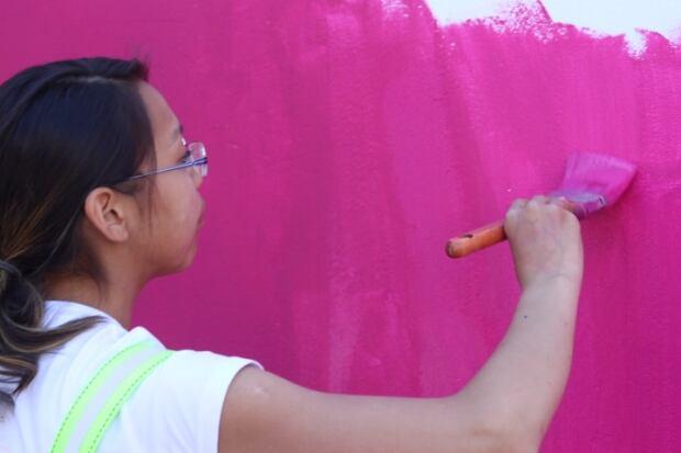 art-painting-mural