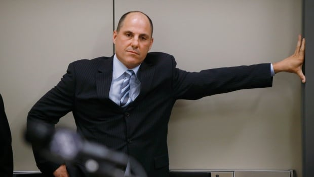 Rick Tocchet was hired as head coach of the Arizona Coyotes after three years as an assistant on Pittsburgh's bench, the Coyotes announced Tuesday.