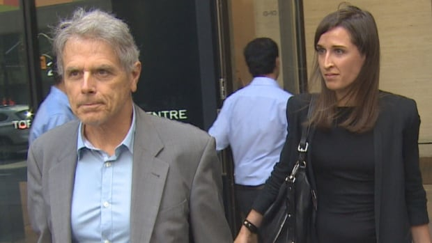 Pierre Dupont agreed to stop practising chiropody in Ontario at a disciplinary hearing on Tuesday.