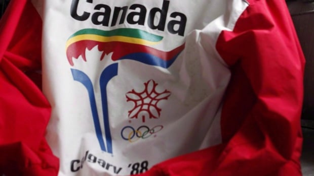Calgary, which hosted the Winter Olympics in 1988, has extra time to mull a possible bid for the 2026 Games because the International Olympic Committee has shifted its timelines.