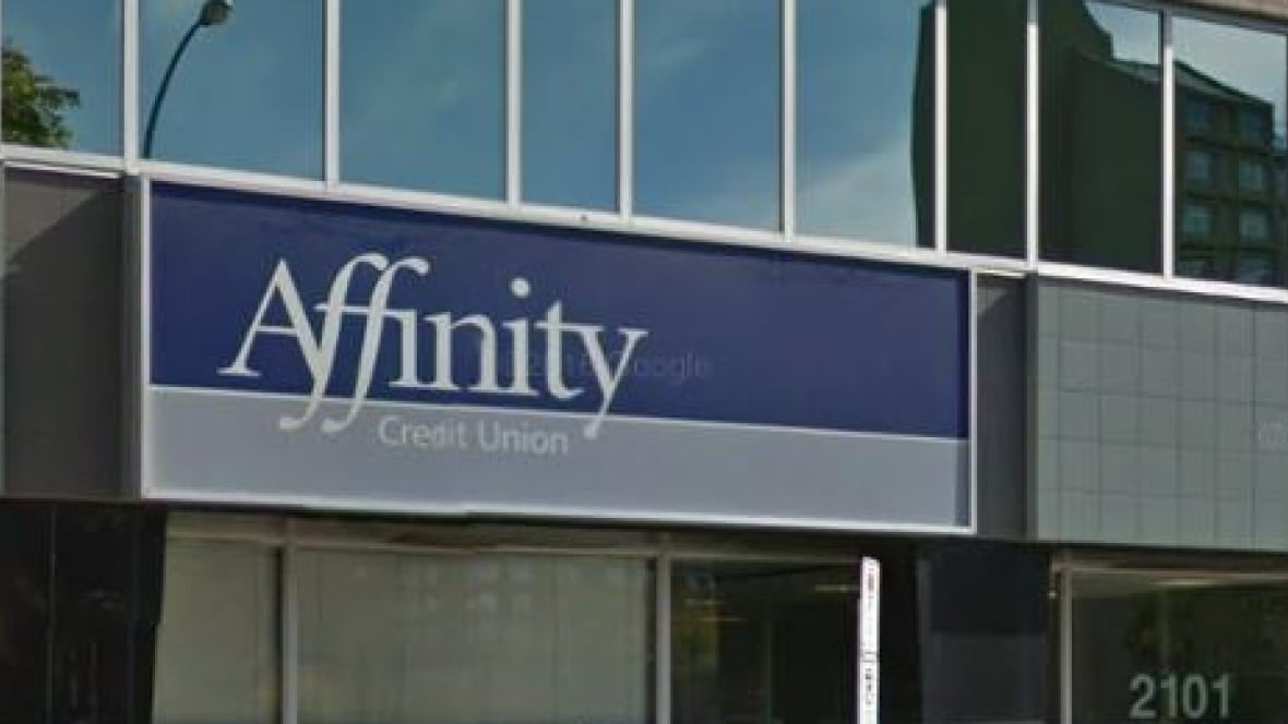 essays over credit unions Intense debate continues over a tax exemption that credit unions have and many community banks don't, but both industries now resemble each other in many ways.