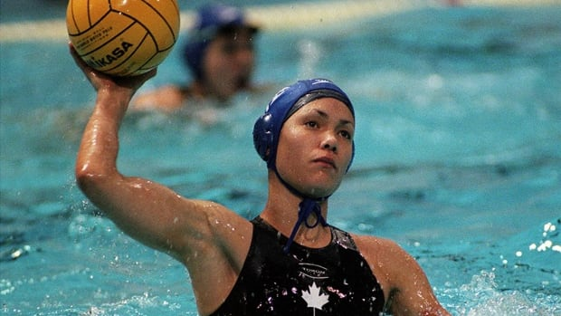 Water polo star Waneek Horn-Miller went from the frontlines of competition at the first-ever North American Indigenous Games in Edmonton in 1990, to the frontlines of resistance during the Oka Crisis just days later.