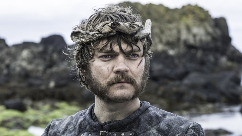 HBO declares war on Game of Thrones pirates, but it may be a losing