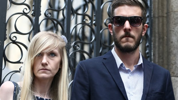 Emotion-charged Charlie Gard case to continue