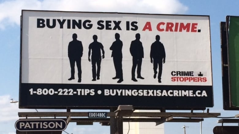 Can you buy sex in edmonton
