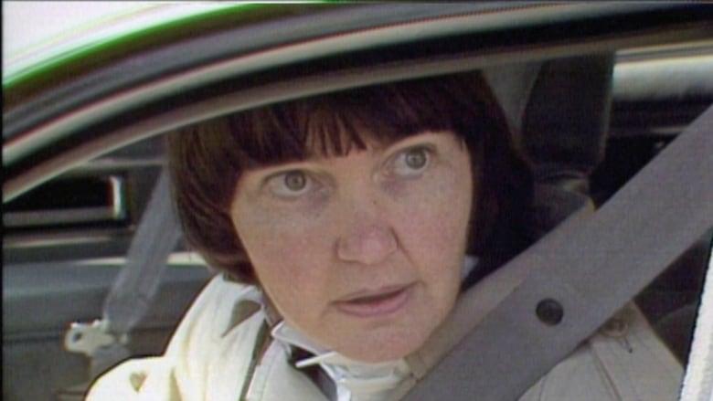 Barbara Kulaszka
