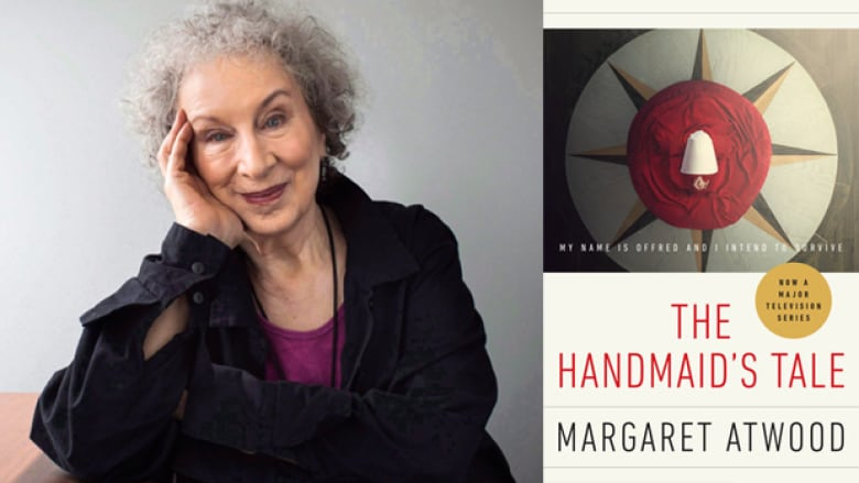 The 3 things that inspired Margaret Atwood to write The Handmaid's ...