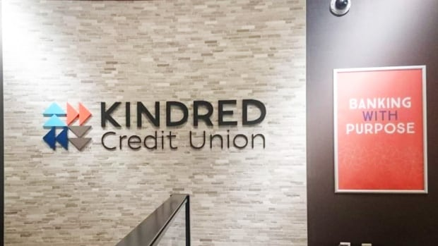"A move by the Office of the Superintendent of Financial Institutions to block credit unions from using terminology such as ""bank"" or banking "" to describe their services had the Canadian Credit Union Association calling it unfair."