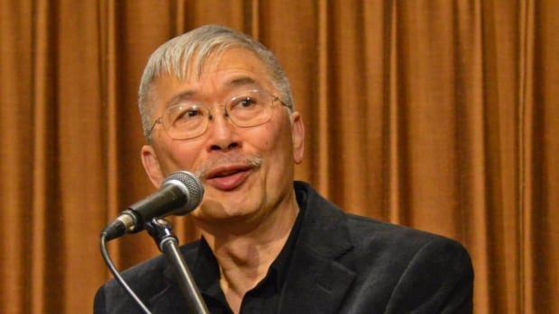 Jim Wong-Chu, an important writer and mentor in the Asian-Canadian literary community, passed away this week.