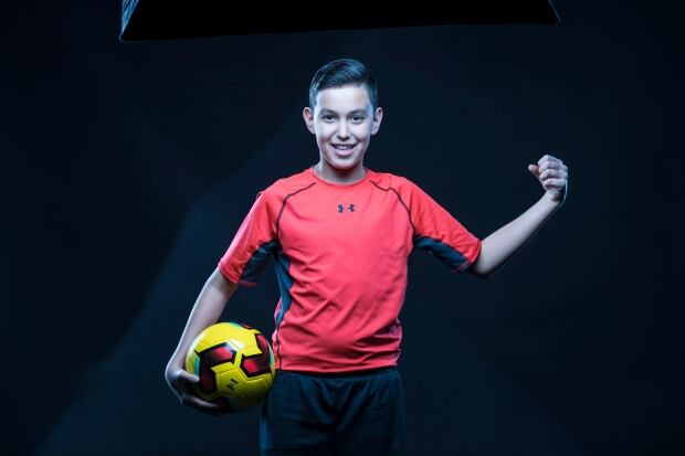 NAIG soccer live stream