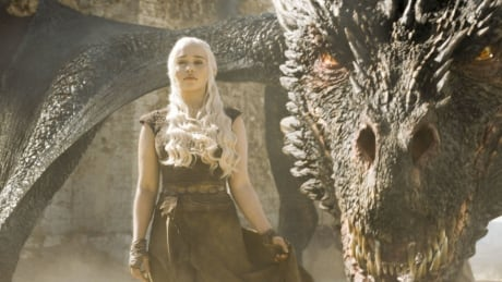 What Game of Thrones can teach us about debt