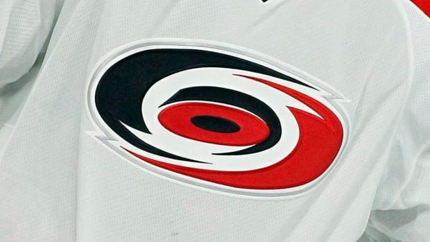 Greenberg close to $500 million purchase of Carolina Hurricanes