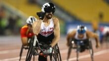 lakatos-brent-wheelchair-racer-102915-620