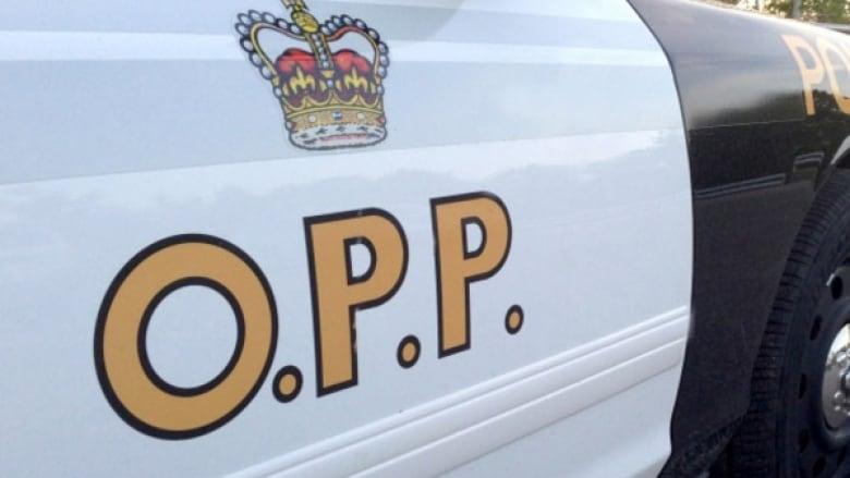 OPP investigate suspicious death of 45-year-old woman in Orillia