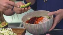 Culver City Salads