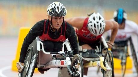 roy-diane-para-athlete-081015-620