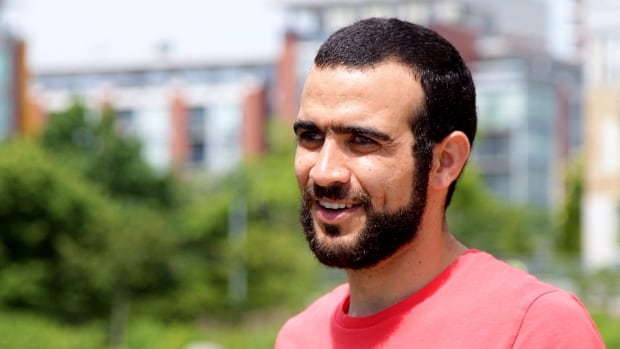 A judge has rejected a bid to freeze Omar Khadr's assets, but he must still deal with a $134-million judgment against him by a Utah court.