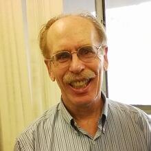 Carl Pennypacker