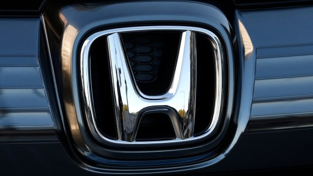 Honda is recalling millions of vehicles replace battery sensors due to the risk of fire. The company said it had received four reports of engine compartment fires in the United States and at least one in Canada, in areas that use significant amounts of road salt during the winter.