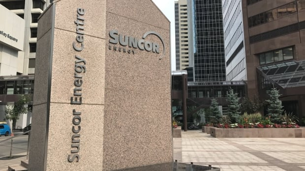 Of Nevada Inc. Purchases 5000 Shares of Suncor Energy Inc. (SU)