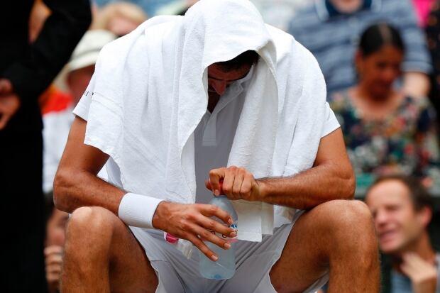 Cilic-Federer-16072017