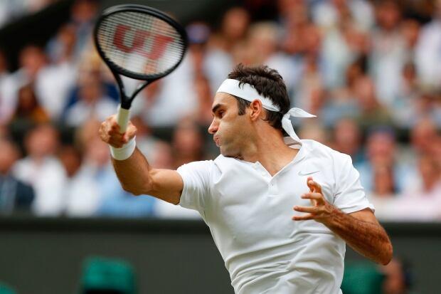 Federer-Cilic-16072017
