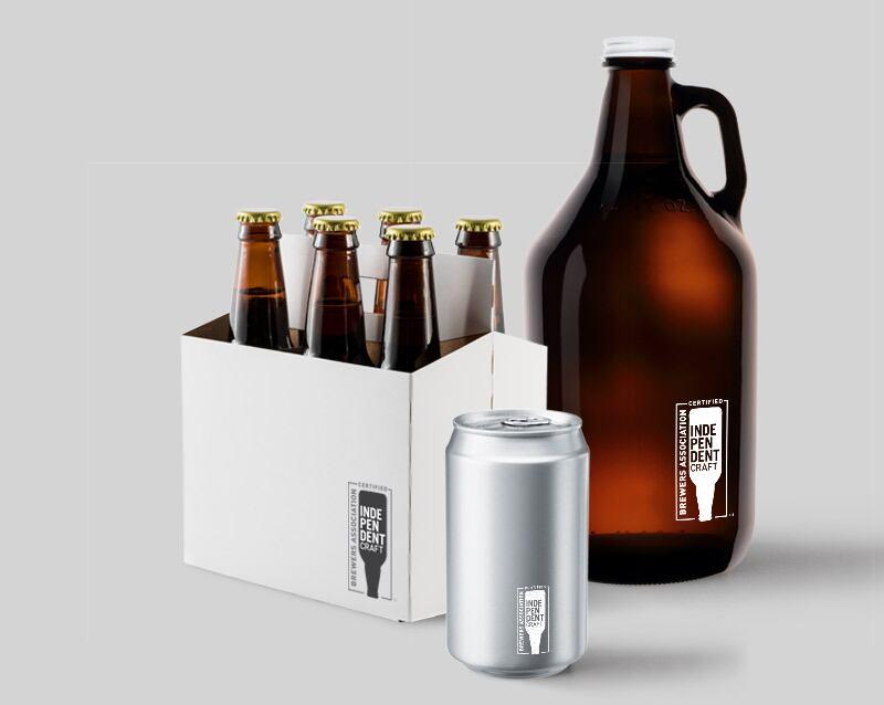 Bitter battle between Big Beer and craft brewers gets uglier