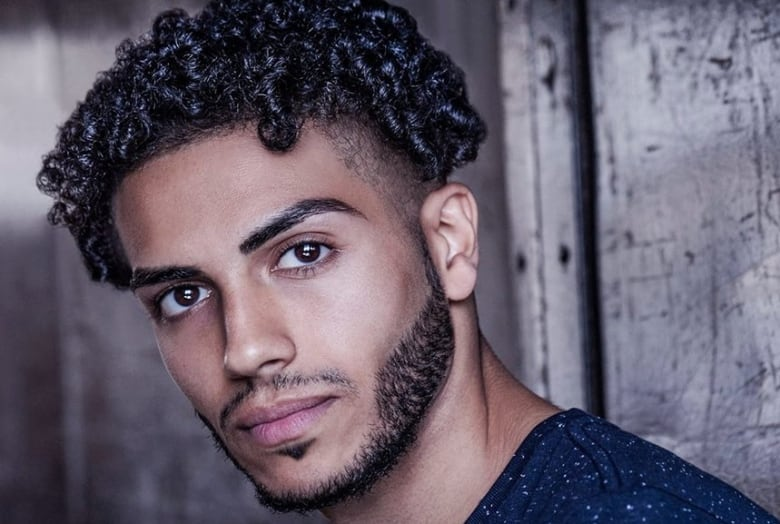 canadian actor mena massoud cast as aladdin in disney live things we do for love jaime lannister things we do for love horace brown lyrics