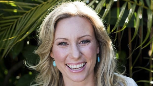 Justine Damond, who called police for help over the weekend, ended up shot and killed by one of the officers who responded in an alley near her house.
