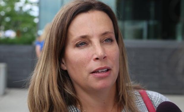 Joanne MacIsaac coroners inquest