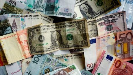 GLOBAL-MONEY/