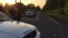 brossard shooting 2 men dead