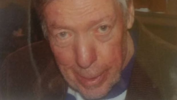 Jean Proulx, whose body was found four days after he wandered away from Moments Manor in Orléans in July 2017, was known to be 'exit-seeking,' according to an inspection report by the Retirement Homes Regulatory Authority.