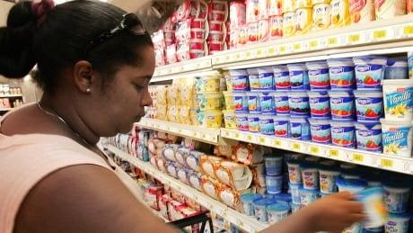 Ontario minimum wage hike will cost Metro $50M next year, grocer says